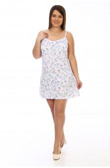 Сорочка женская М2